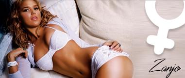 Erotični izdelki za ženske