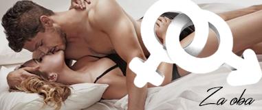 Erotični izdelki za pare